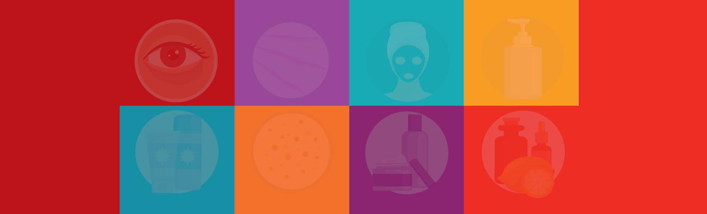 كيف نحمي بشرتنا من الإكزيما؟