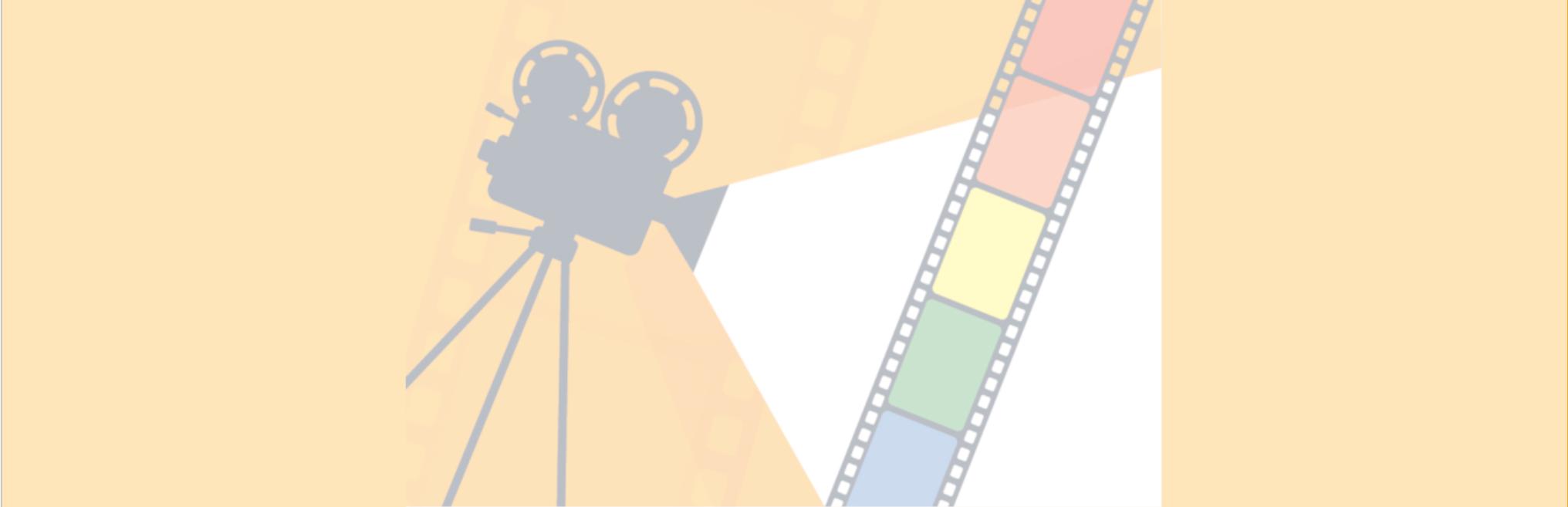 أفلام عن مجتمع الميم-عين تستحقّ المشاهدة