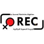 Journal feministe algerien